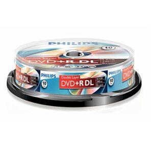 ¿necesitas Dvd Virgen 8gb En Oferta Mejor Precio Online