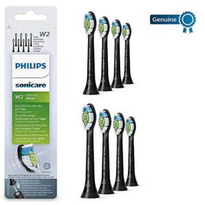 Cepillos De Dientes Electricos Philips Cabeza Valoraciones Reales De Otros Compradores Este Mes