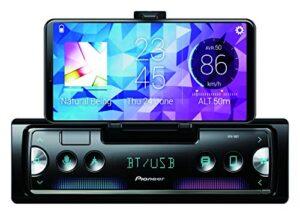 Car Audio Pioneer Opiniones Reales De Otros Usuarios Este Mes