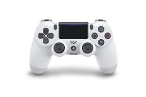 Descuentos Y Valoraciones De Sony Ps4 Controller Dualshock