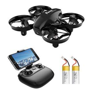¿necesitas Drones Para Niños Con Camara Baratos Con Descuento Mejor Precio De Internet