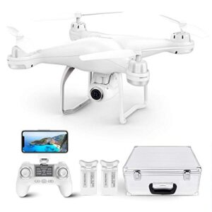 Comprueba Las Opiniones De Drones Con Camara 4k Profesional Ofertas. Elige Con Sabiduría