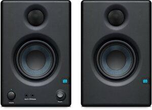 Los Mejores Chollos Y Opiniones De Monitores De Estudio Bluetooth