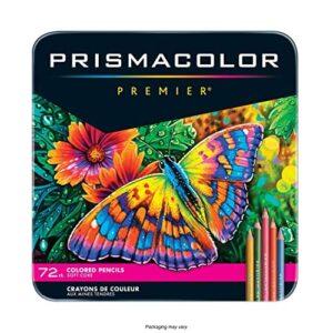 ¿estas Buscando Lapices De Colores Profesional Prismacolor En Oferta El Mejor Precio Online