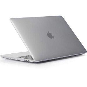 ¿estas Buscando Macbook Pro 16 Case Tech21 Con Descuento El Mejor Precio En Internet