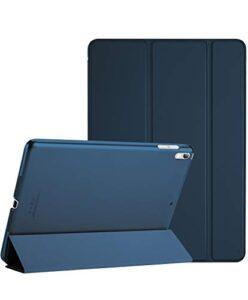 Mejores Comparativas Ipad Air 2020 Cover Si Quieres Comprar Con Garantía