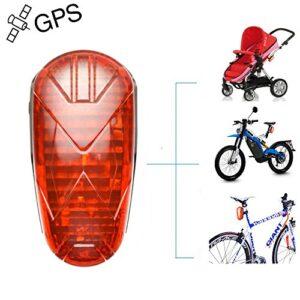 ¿necesitas Gps Tracker Bicicleta En Oferta El Mejor Precio De Internet