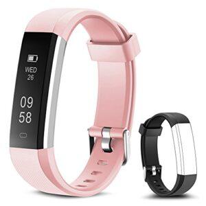 ¿necesitas Relojes Digitales Mujer Tactil Baratos Mejor Precio De Internet