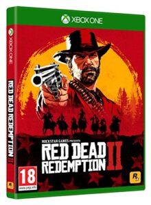 Los Mejores Chollos Y Opiniones De Videojuegos Xbox One
