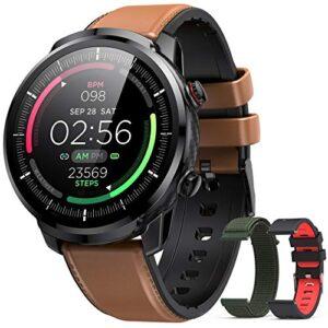 Mejores Comparativas Relojes Inteligentes Hombre Xiaomi 8 Para Comprar Con Garantía