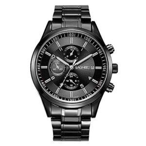 ¿necesitas Relojes Hombre Baratos Elegantes Con Descuento Mejor Precio De Internet