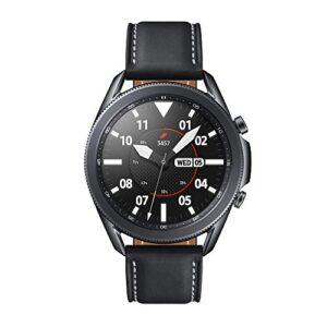 ¿necesitas Smartwatch Samsung Watch 3 En Oferta El Mejor Precio De Internet