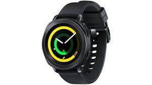 Smartwatch Samsung Gear S3 Valoraciones Verificadas De Otros Compradores Y Actualizadas