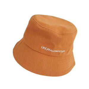 ¿buscas Saisma Sombrero Pescador Baratos El Mejor Precio En Internet