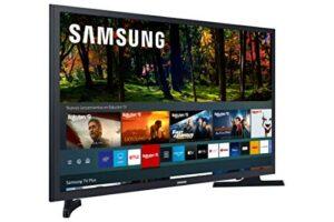 Ofertas Y Valoraciones De Televisores Samsung Smart Tv 4k