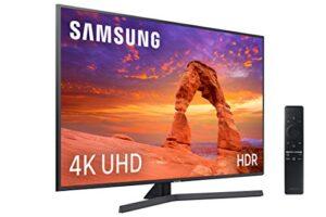 ¿estas Buscando Televisor 40 Pulgadas Smart Tv Wifi Samsung Con Descuento El Mejor Precio Online