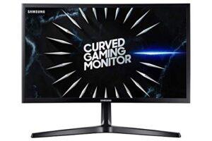 ¿necesitas Monitores Gaming 144hz En Oferta El Mejor Precio Online
