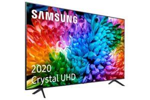 Televisores 4k 40 Pulgadas Opiniones Verificadas De Otros Compradores Este Mes