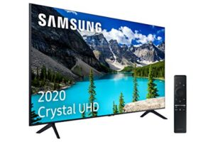 Mejores Comparativas Televisores Smart Tv 50 Pulgadas Wifi Para Comprar Con Garantía
