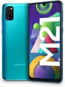 ¿estas Buscando Telefonos Moviles Libres Samsung S9 Baratos Mejor Precio En Internet