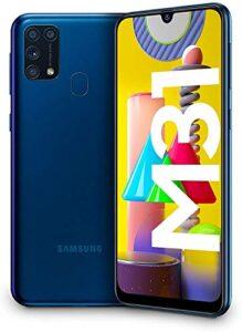 Comprar Telefonos Moviles Libres Samsung S10 Con Envío Gratuito A La Puerta De Tu Casa En España