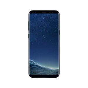 Mejores Comparativas Telefonos Moviles Libres Samsung S8 Si Quieres Comprar Con Garantía