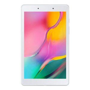 Comprar Tablets Samsung 2020 Con Envío Gratis A Domicilio En España