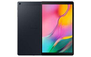 Comprueba Las Opiniones De Tablets Samsung Galaxy Tab A 10. Selecciona Con Criterio