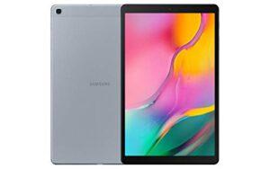 Lee Las Opiniones De Tablets Samsung Baratas. Selecciona Con Criterio