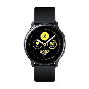 Lee Las Opiniones De Smartwatch Samsung Active. Selecciona Con Sabiduría