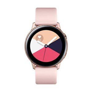 Smartwatch Mujer Samsung Valoraciones Reales De Otros Compradores Y Actualizadas