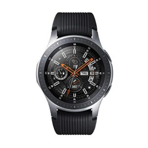 ¿necesitas Relojes Inteligentes Hombre Samsung Con Descuento Mejor Precio En Internet