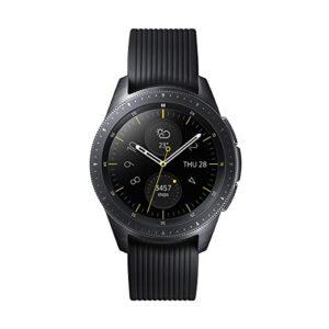 Mejores Comparativas Smartwatch Samsung Watch Para Comprar Con Garantía