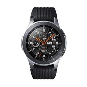 Lee Las Opiniones De Smartwatch Samsung Galaxy Watch. Selecciona Con Sabiduría