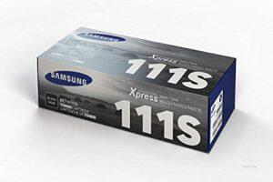 Toner Samsung M2070 Series Opiniones Verificadas De Otros Usuarios Y Actualizadas