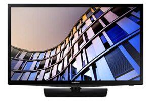 Comprueba Las Opiniones De Televisores Samsung Smart Tv 28. Elige Con Criterio