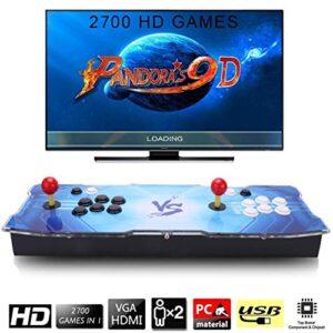 Comprueba Las Opiniones De Consolas Retro Con Juegos Arcade. Selecciona Con Criterio