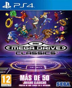 Comprueba Las Opiniones De Juegos Ps4 Español Trivial. Elige Con Sabiduría