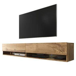 ¿estas Buscando Muebles Tv Colgante Con Descuento El Mejor Precio En Internet