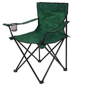 Comprar Sillas Plegables Camping Con Envío Gratis A La Puerta De Tu Casa En España