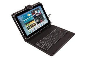 ¿estas Buscando Tablets Lenovo Con Teclado Con Descuento Mejor Precio En Internet