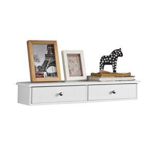 Mejores Comparativas Muebles Entrada Recibidor Pequeños Para Comprar Con Garantía