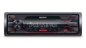 Comprar Car Audio Multimedia 1din Con Envío Gratuito A Domicilio En España