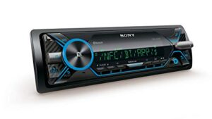 Mejores Comparativas Car Audio Mp3 Bluethoot Si Quieres Comprar Con Garantía