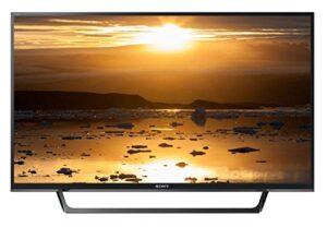 Comprar Televisor 40 Pulgadas Sony Con Envío Gratis A Domicilio En España