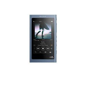 Reproductores De Mp3 Y Mp4 Portátiles Sony Valoraciones Verificadas De Otros Compradores Este Mes