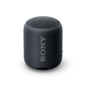 Comprueba Las Opiniones De Altavoces Bluetooth Portatiles Sony. Selecciona Con Sabiduría