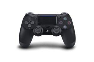 Los Mejores Chollos Y Valoraciones De Sony Ps4 Dualshock 4