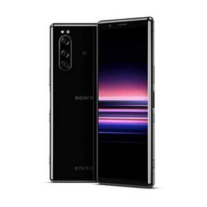 Telefonos Moviles Sony Xperia Xz3 Opiniones Verificadas De Otros Usuarios Este Mes