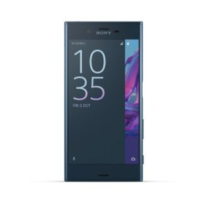 Los Mejores Chollos Y Valoraciones De Telefonos Moviles Sony Xperia Bateria